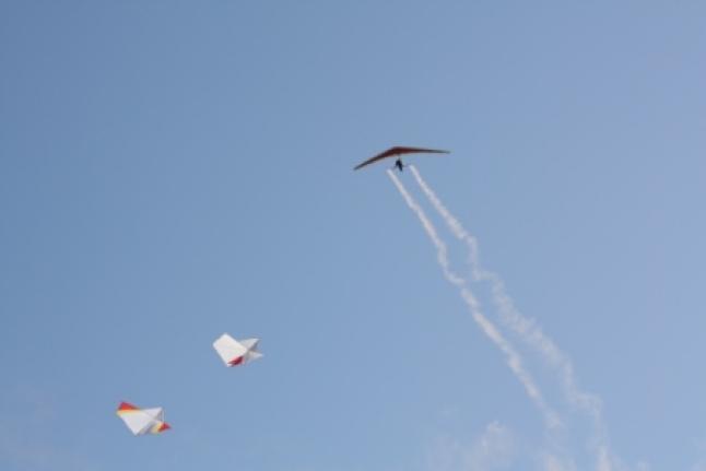 deltaplane_accro_nico15