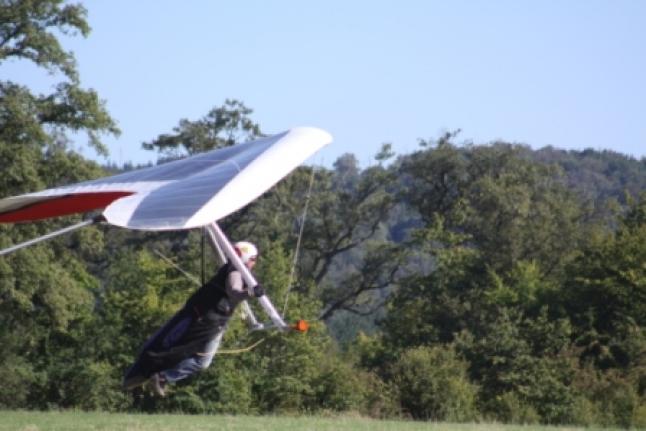 deltaplane_accro_nico17
