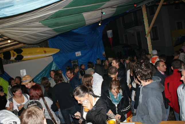 deltaplanecourfaivre201011